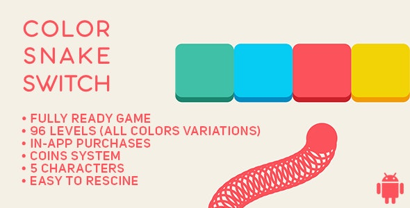 color-snake-switch-fun-arcade-game-android-template-easy-to-reskine-admob-1-shopenium