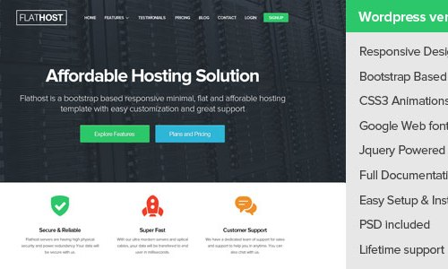 flathost-v2-3-wordpress-hosting-theme-whmcs-1-shopenium