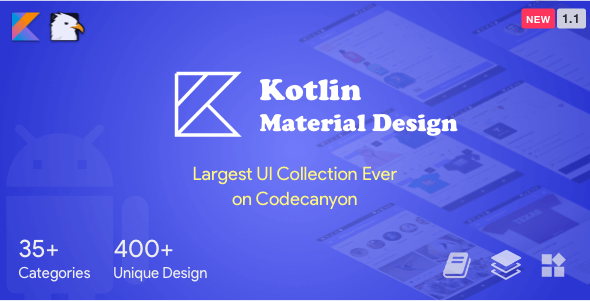 kotlin-material-design-google-android-material-design-ui-components-and-template-collection-1-1-1-shopenium