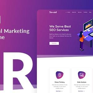 seoaal-v1-0-1-seo-digital-marketing-wordpress-theme-1-shopenium