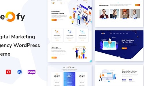 seofy-v1-5-6-digital-marketing-agency-wordpress-theme-1-shopenium