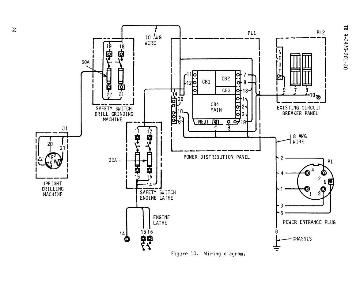 Figure 10 . Wiring Diagram