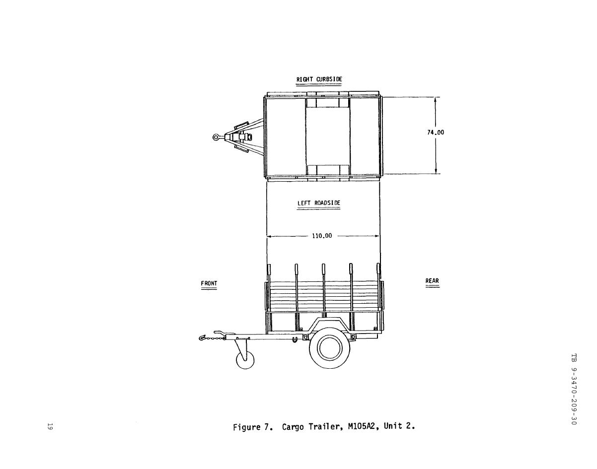 Dot Trailer Wiring Diagram Auto Electrical 7 Way Plug Related With