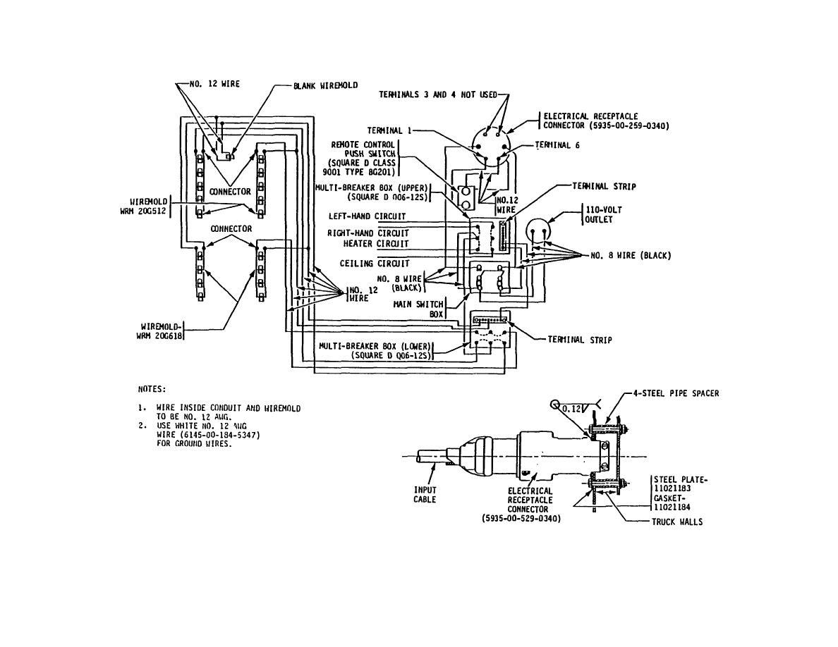 Gsx R750 9395 Wiring Diagram Suzuki Gsxr Motorcycle Forums Gixxer
