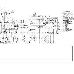 Digital Ac Ammeter Circuit Diagram Micro Usb Pinout Voltmeter Wiring Library