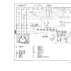 Lincoln Welders Wiring Diagrams 8 Pin Rocker Switch Diagram Sae 300 Welder 220