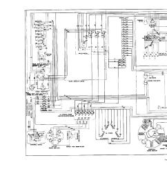 dc welder wiring diagram free download schematic wiring librarydc welder wiring diagram free download schematic [ 2268 x 1188 Pixel ]