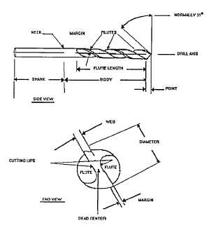 Body Shop Tools And Equipment, Body, Free Engine Image For