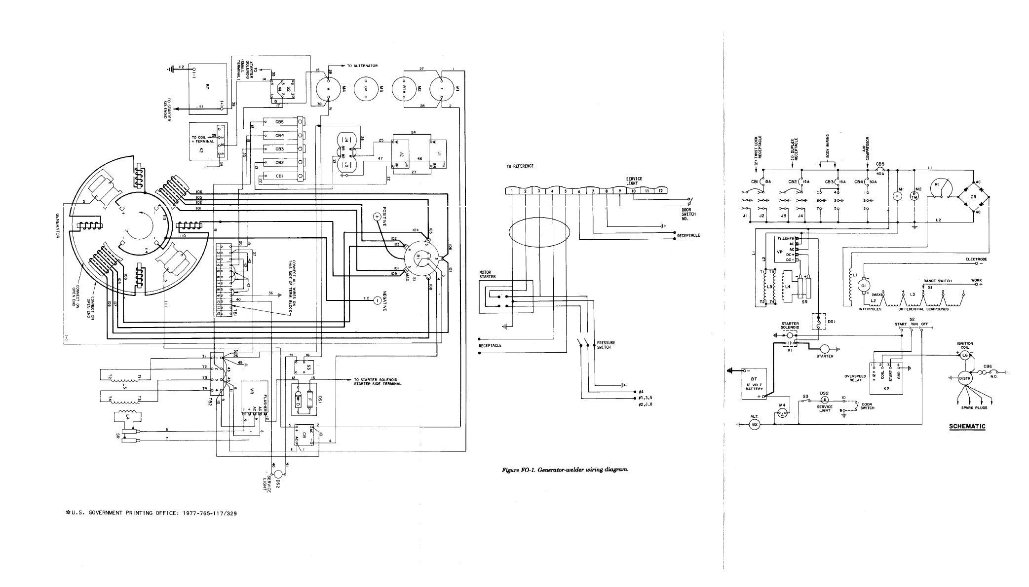 140105pdf 140105 wiring diagram