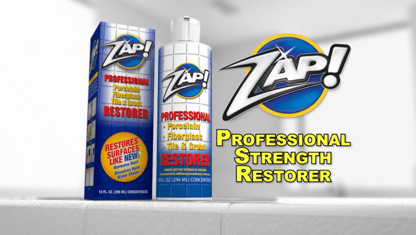 Zap Cleaner Reviews