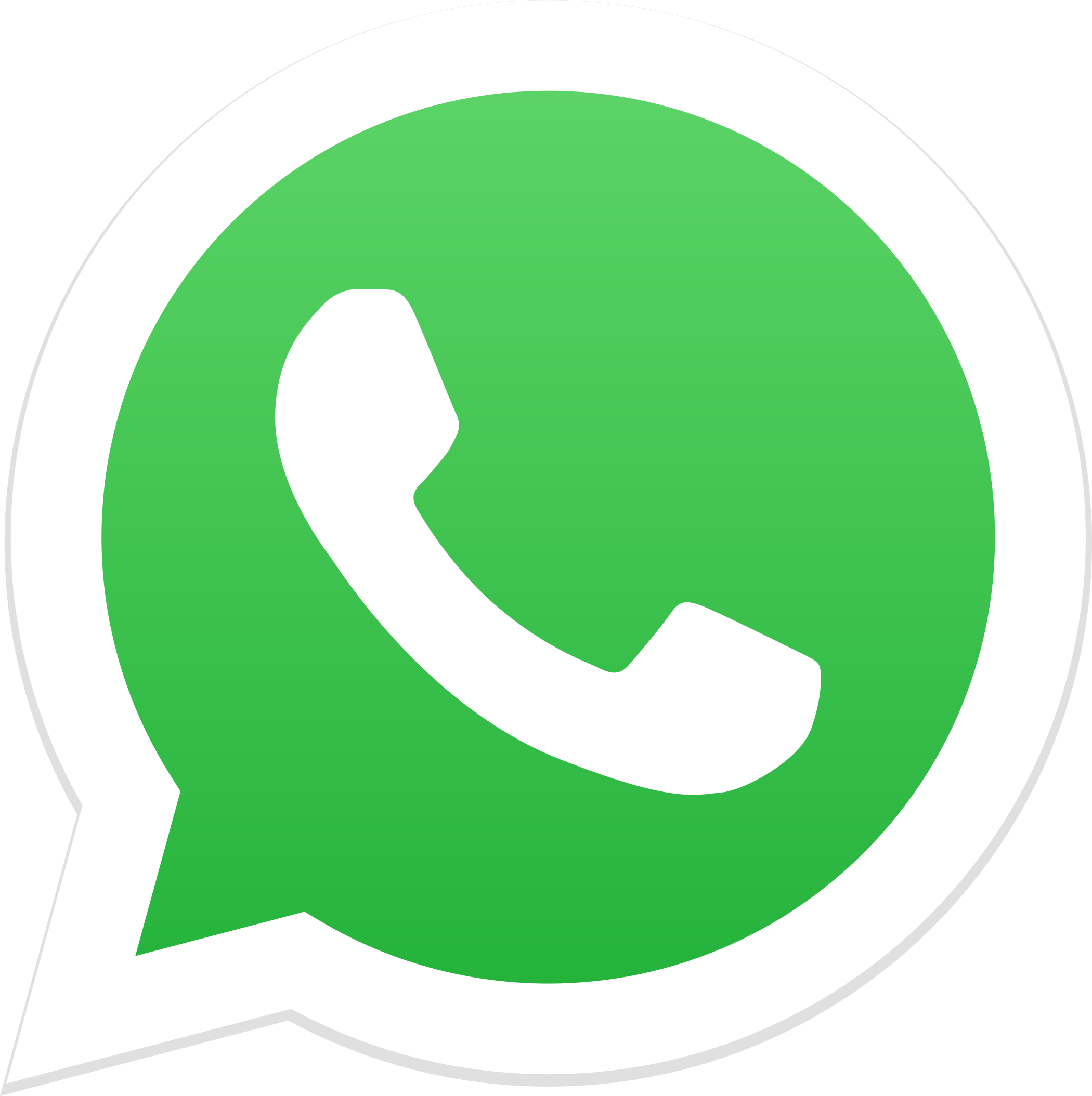 whatsapp-icone-1