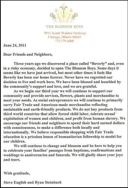 fair trade gifts  shopfairtrade