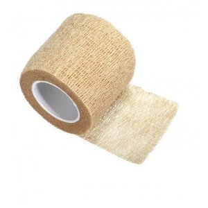 Novamed Ondertape Bandage - 4 Rollen