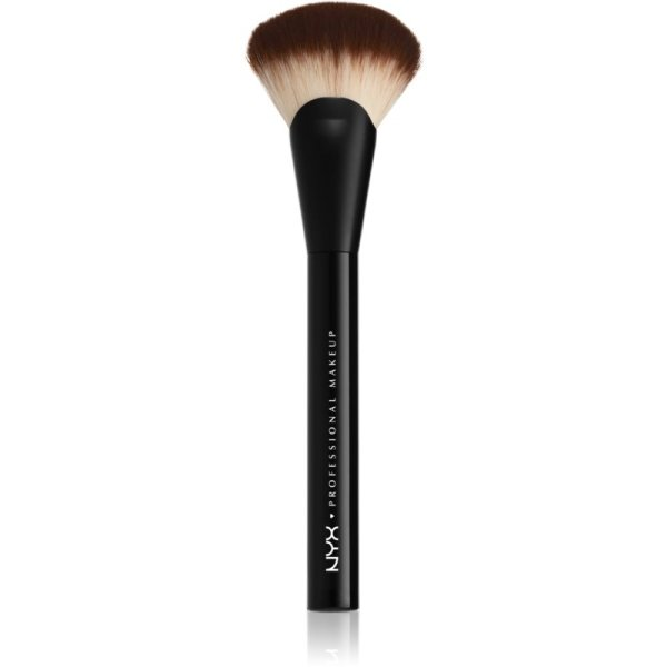 NYX Professional Makeup Pro Brush Multifunctionele Kwast