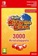 3000 Gem Apples - Nintendo Switch