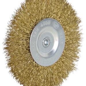 CFH Reserve borstels EFB-675 voegenborstel