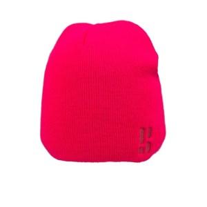 Daily Basic - fluor roze - B02