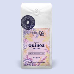 Quinoa Special - 250 gram