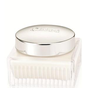 Chloe - Signature Eau de Parfum Rich Body Cream