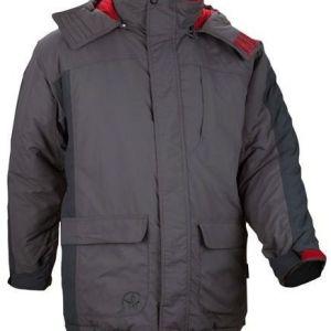 Starling Wintersport jas