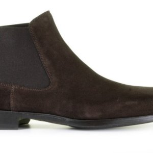 Magnanni 20109 Donkerbruin