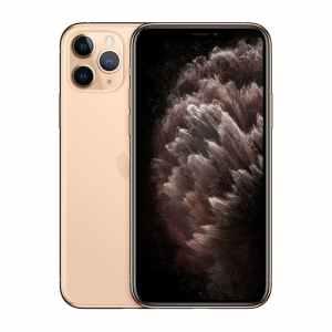 Apple iPhone 11 Pro 256GB i.c.m. Tele2 1 GB