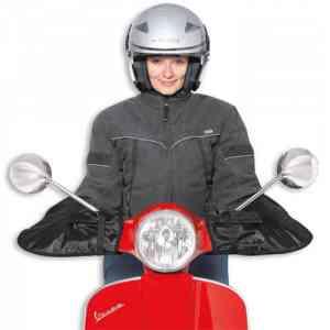 Held Scooter Hand warmer Eén maat