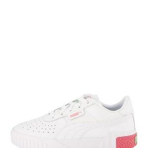 PUMA sneakers voor jongens en meisjes