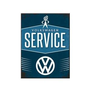 Volkswagen cadeau artikelen magneten