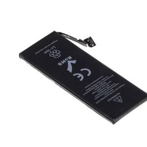 Smartphone Batterij voor Apple Iphone 5S