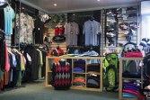 shop fitting company durban