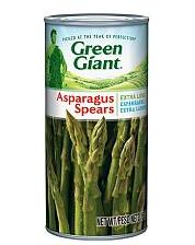 Green Giant Extra Long Asparagus Spears 15 oz Buy