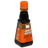 Gravy Master Seasoning amp Browning Sauce 2 oz Buy