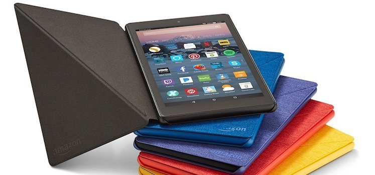 10 best amazon fire 7 2017 cases and covers shopfordevice