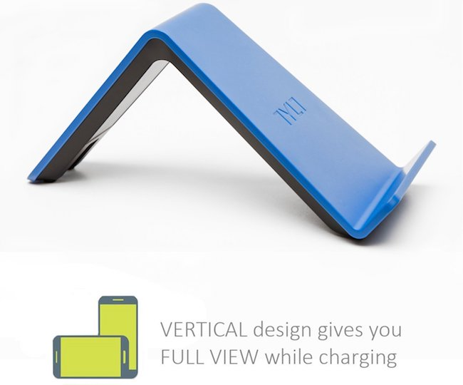 best-iphone8-wireless-chargers