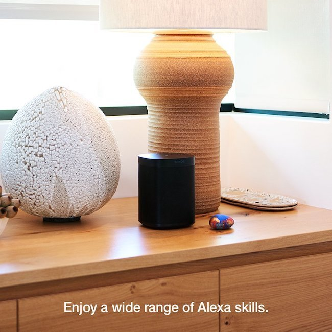 best-amazon-alexa-compatible-gadgets-2018