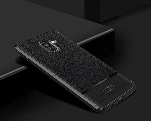 Best Galaxy A8 2018 Cases (For 2018 Model)