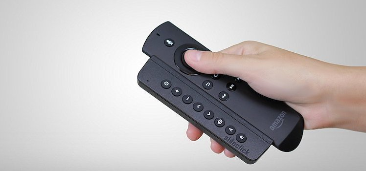 best-amazon-fire-tv-stick-accessories