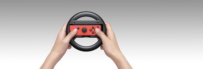 best-nintendo-switch-controllers-joy-con-grips
