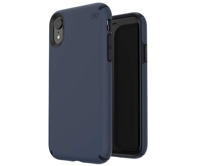 best-iphone-xr-cases-covers