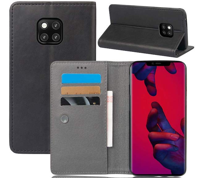 best-huawei20-mate-pro-cases