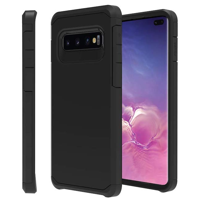 info for 705eb 3610c 16 Best Samsung Galaxy S10 Plus Cases and Covers | ShopForDevice