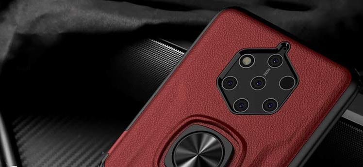Nokia 9 PureView Is First Of Its Kind With Seven Autofocus Lenses If You Are Among The Users Who Have Already Invested Their Money In This Latest Phone