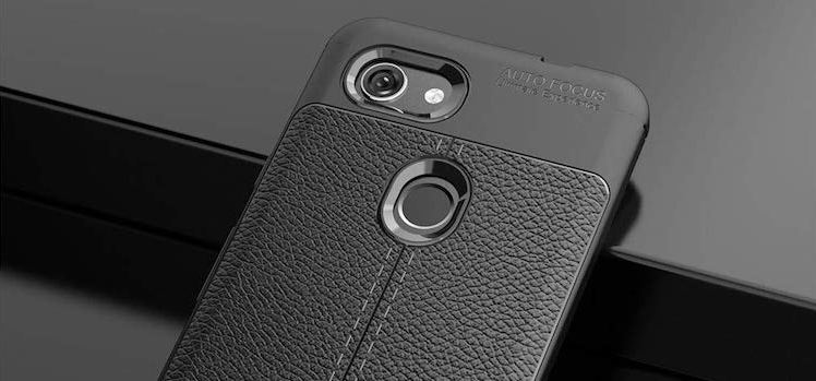 info for 7107d 5ea53 15 Best Google Pixel 3A Cases and Covers | ShopForDevice
