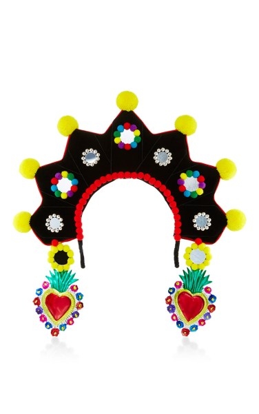 Magnetic-Midnight-Headpieces-Accessories-Fashion-Tom-Lorenzo-Site-8