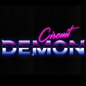 Circuit Demon