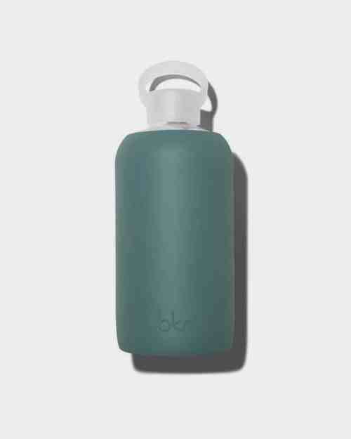 A photo of the BKR Juniper 1L Bottle