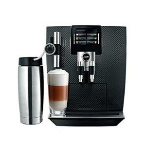 Jura J95 Espresso Machine
