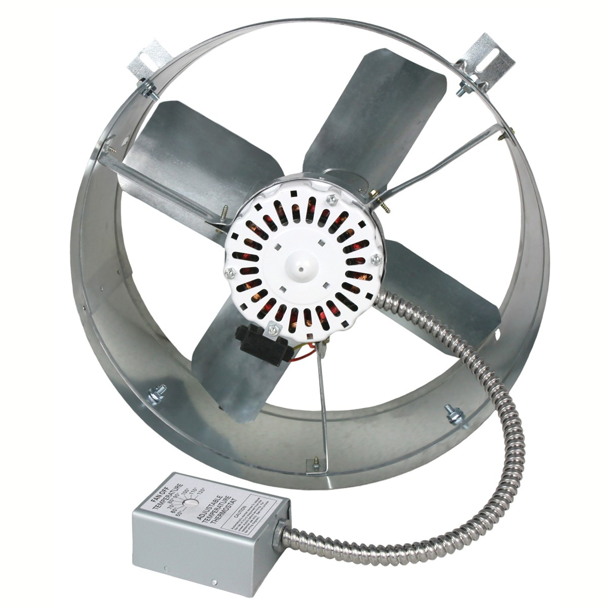 Types Ventilator Machines