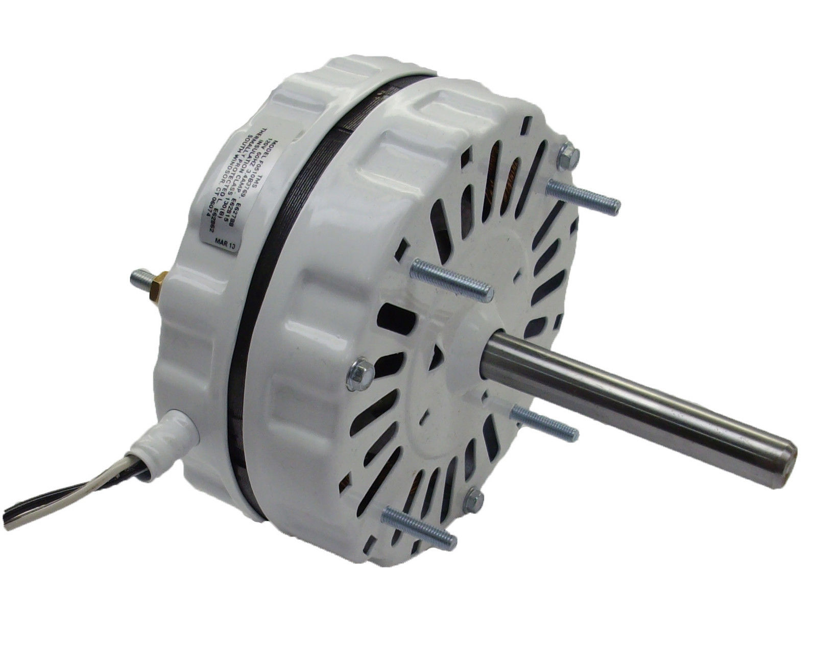 hight resolution of 58 attic fan replacement motor attic fan wiring red black white inside proportions 1600 x 1300